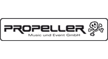 Propeller Music & Event GmbH